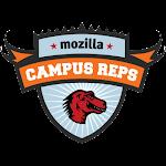 Mozilla Campus Reps.