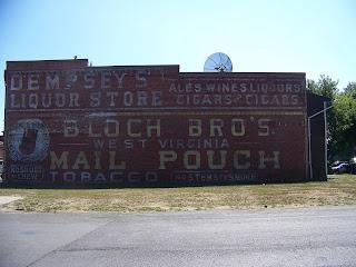 Waterloo, NY