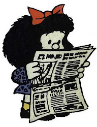 Periódicos hoy