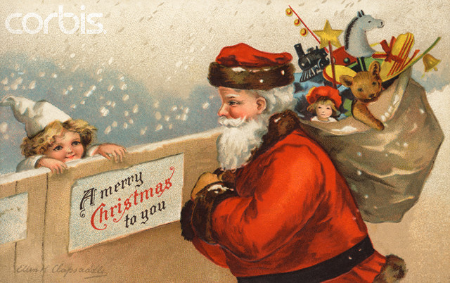 funny christmas quotes. Some funny Christmas quotes to