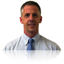 Jim Gramata, Broker Associate