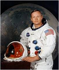 5 DE AGOSTO -A 80 AOS DEL NACIMIENTO DE NEIL ARMSTRONG
