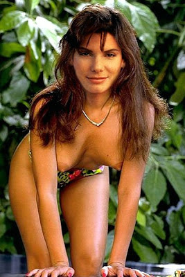 Watch Sandra Bullock Naked : Click HERE