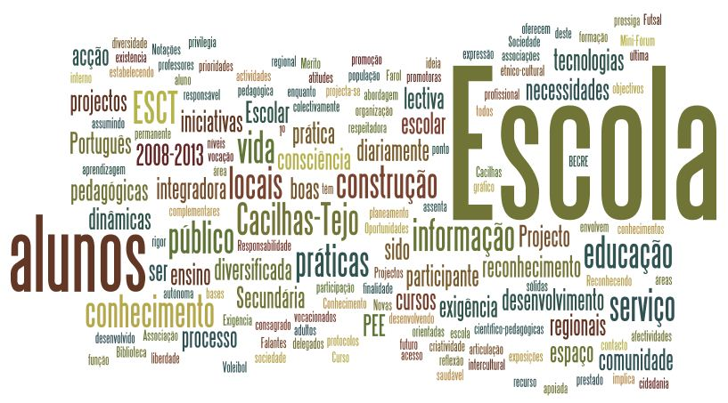 desmotivao de alunos e professores essay Alunos de graduação em instituições brasileiras oferecem opções de cursos em inglês, com professores e se em algum momento você ler seu essay e ouvir.