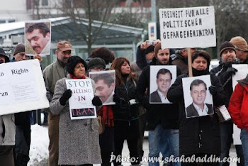 فرانکفورت- 28 دسامبر 2010