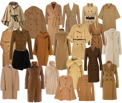 Пальто бурда (28 фотки ) ::