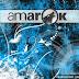 Amarok 2.3 Clear Light Release