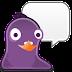 Melihat Fitur Pidgin 2.7.1 di Ubuntu Lucid