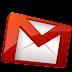 Pasang Gmail Notification Indicator Applet Ubuntu Lucid Lynx