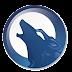 Amarok 2.3.1 The Bell Release