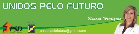 Unidos pelo Futuro