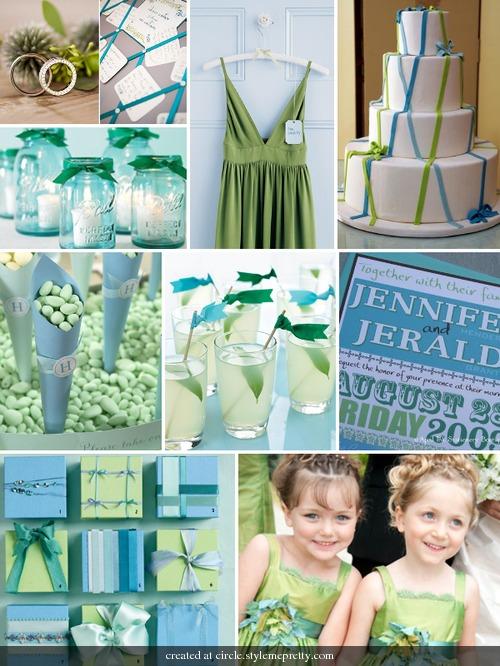 irish inscriptions wedding Beach Weddings
