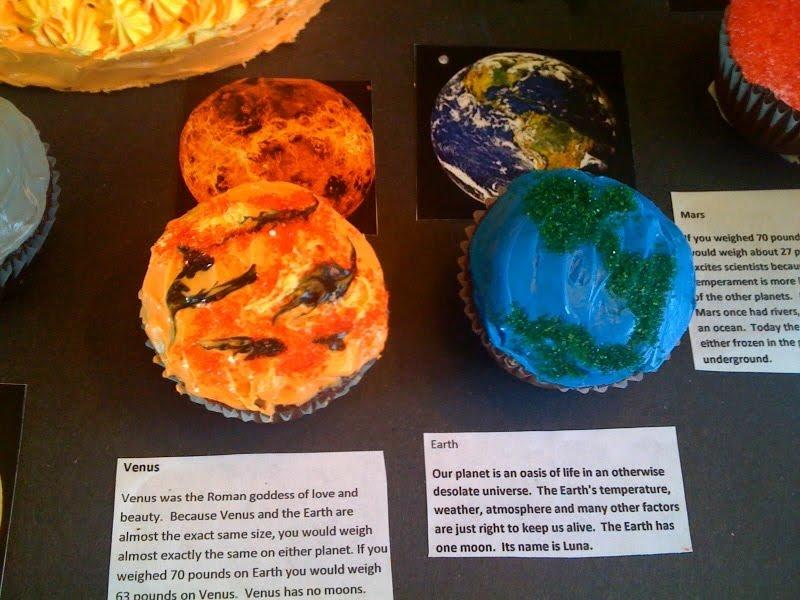 cupcakes jupiter
