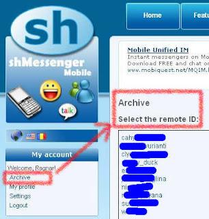 Erwachsener Chat kein Register