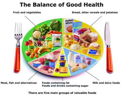 healthy food can prevent cancer cell grow