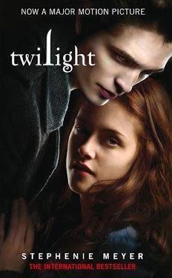 twilight 4 bryllupsrejse