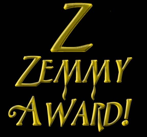 The Zemmy Awards