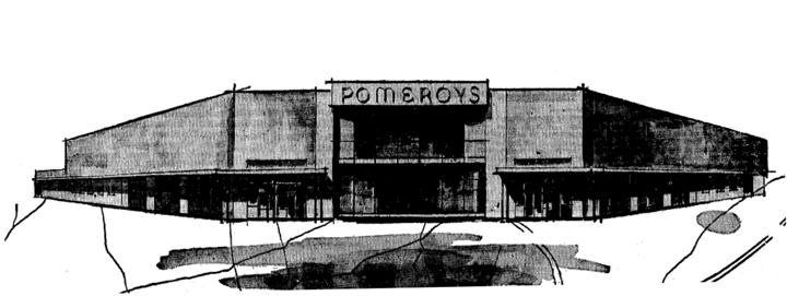 ... Furniture Stores Dunmore, Scranton, Wilkes-… | Pinteres