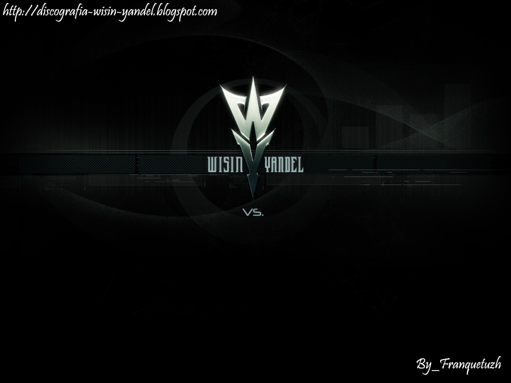 12 wallpapers wisin amp yandel taringa