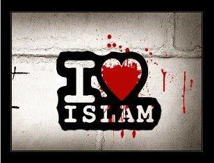 http://2.bp.blogspot.com/_0baysjj6jbA/SbOdwxZFszI/AAAAAAAAAFE/wodWvAHiB-I/s320/love-islam2.jpg