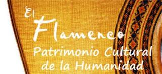 El flamenco ya es Patrimonio de la Humanidad