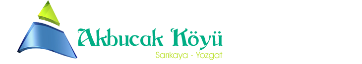Akbucak Köyü