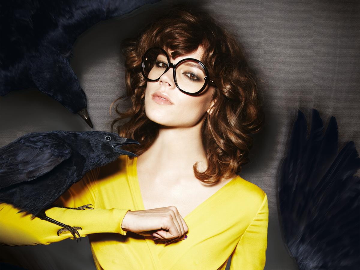 http://2.bp.blogspot.com/_0cGdmAv34D4/TRGi1RJw7II/AAAAAAAAAxA/3q0R5JH5q3o/s1600/Freja+Beha+for+Tom+Ford+Eyewear+01.jpeg