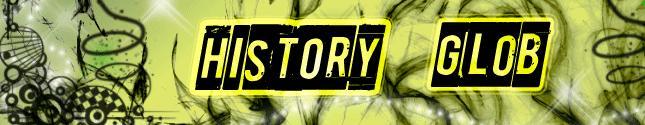 HistoryGlob