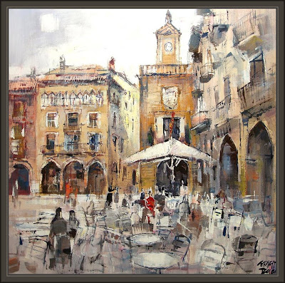 vic-plaça-plaza-osona-ernest descals