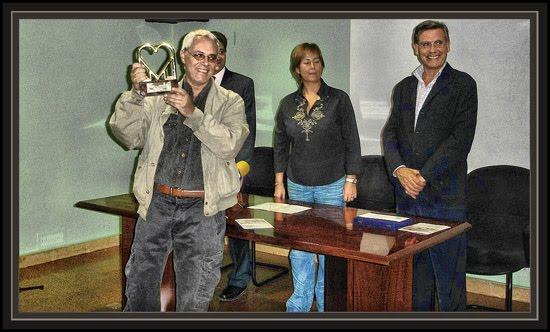 MIRANDA DE EBRO-BURGOS-ARTISTAS-ERNEST DESCALS-PRIMER PREMIO-PINTURA