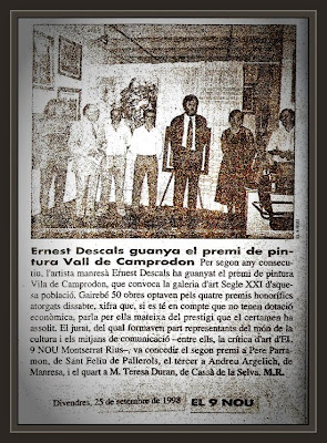 CAMPRODON-GIRONA-VALL-PREMIS-PREMIOS-PINTURA-9 NOU-ERNEST DESCALS