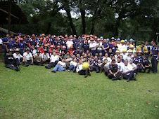 VIDEO: CLASICA FLORENCIA 2009 (Guatevisión)