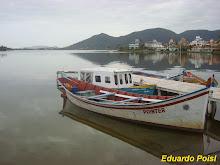 Lagoa da Conceição SC