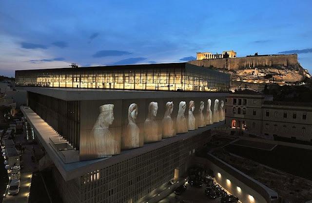 http://2.bp.blogspot.com/_0cdetwSq-RA/SwwgoM8DGFI/AAAAAAAAAtA/ep8IYpYbtkU/s1600/Acropolis-museum+NIGHT.jpg