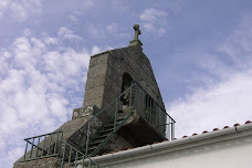 L Campanairo