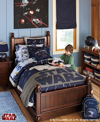 Bedroom designs for 11 year old boy bedroom decorating ideas Star wars bedroom ideas