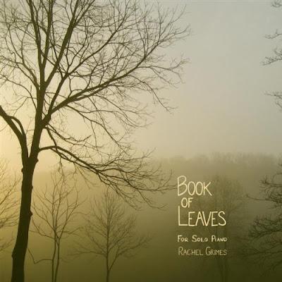 http://2.bp.blogspot.com/_0ciF9jizzg8/Suo4qC_lzBI/AAAAAAAABI4/TqAOphzpqv8/s400/rachel-grimes-book-of-leaves.jpg