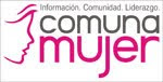 ComunaMujer