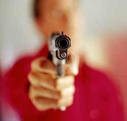 Maceió é a capital mais violenta para os jovens e SP a menos, mostra pesquisa