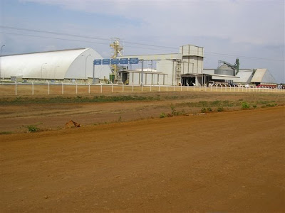 Estado De Minas Logistica E Transportadora Site