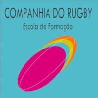 Companhia do Rugby - Escola de Formação
