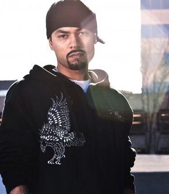 Download The Punjabi Invasion Mp3 Songs By Bohemia