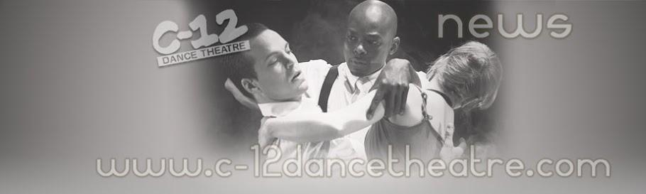 C-12 Dance Theatre