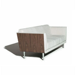 Meade design group the blog interior design victoria for Sofa bed victoria bc