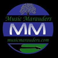 Music Marauders