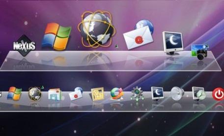 Winstep NeXuS 10.6 Türkçe Yama İndir