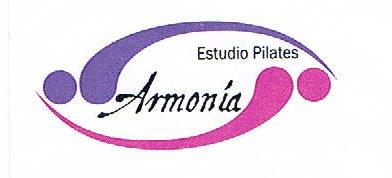 Estudio Pilates Armonía