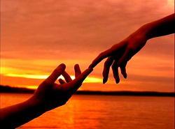 """""""Cuando la ciencia entrare a tu corazón, y la sabiduría fuere dulce a tu alma, pide y te será dado"""""""