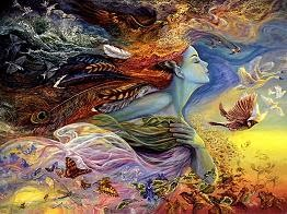Ser resplandor en la luz, y calor en el fuego, es tu misión por ahora y para luego!!!
