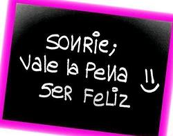 Sonrie